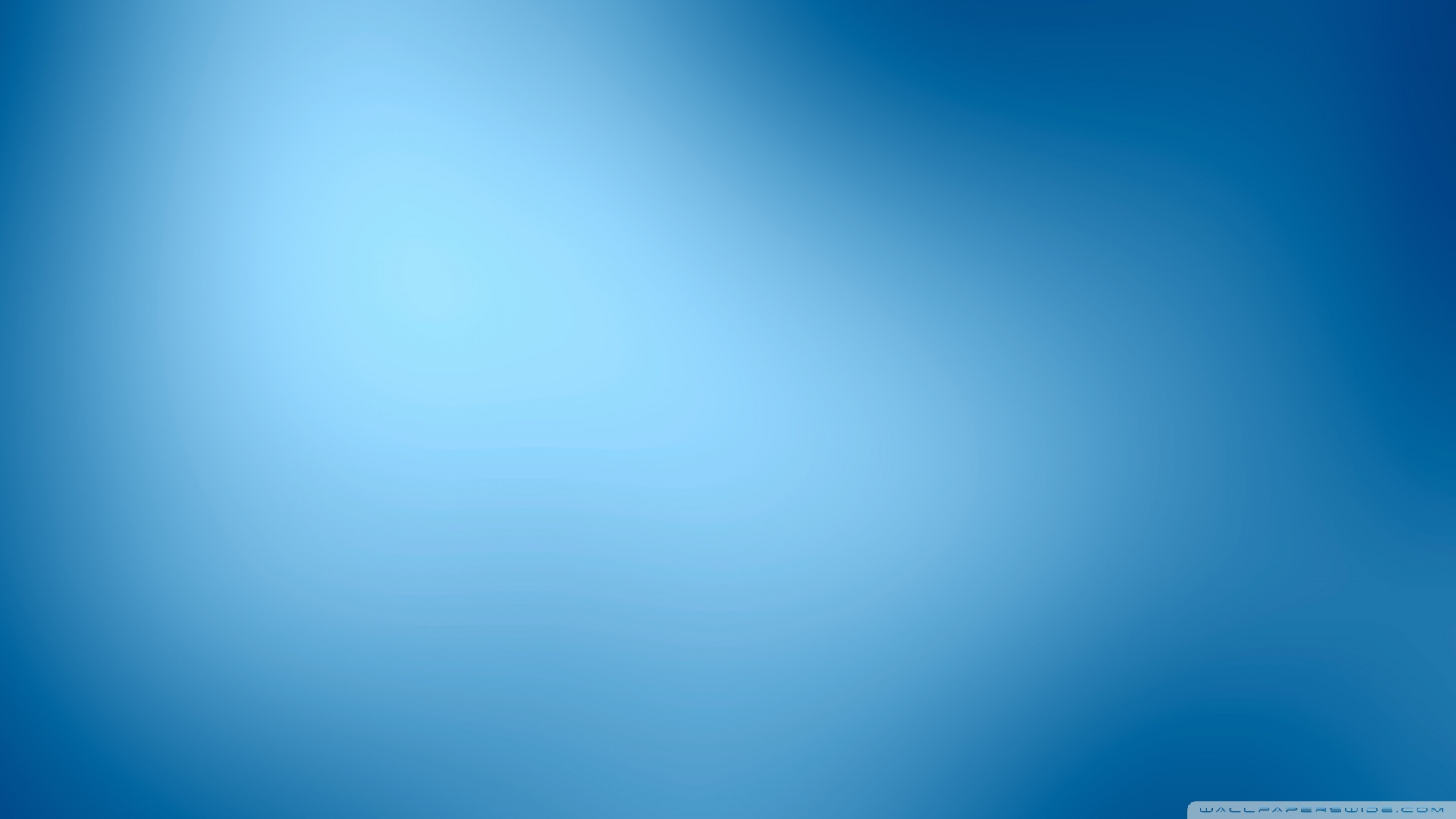 simple_blue_background-wallpaper-1920x1080